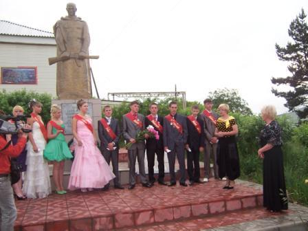Пьянкова Татьяна Николаевна
